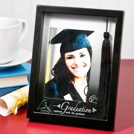Diplome absolvire