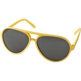 Ochelari de soare Cabana