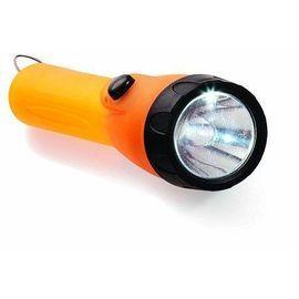 Subra lanterna