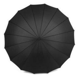 25 'umbrela de deschidere manuala