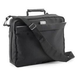Document / laptop sac