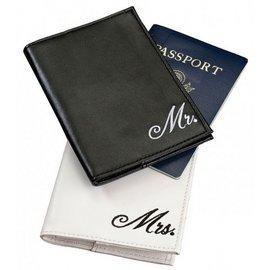 Acte pt pasaport