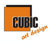Cubic Art Design SRL
