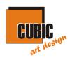 Cubic Art Design SRL