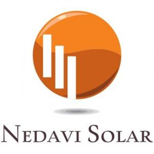 Instalatii solare panouri solare