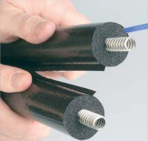 Racorduri flexibile twinflex