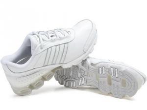 Adidasi barbat Adidas Microbounce