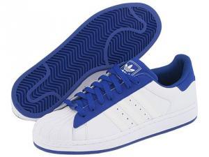 Adidasi barbat Adidas Originals Superstar Eyestay