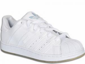 Adidasi barbat  Adidas Originals Supermodified