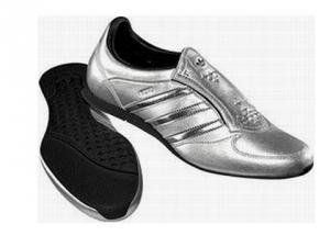 Adidasi dama Adidas Originals Midiru 2 CL