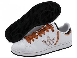 Adidasi dama Adidas Originals Ultrabass