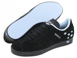 Adidasi barbat Adidas Originals Gazelle 2