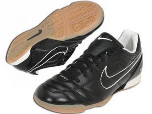 Adidasi barbat Nike Tiempo Natural II IC