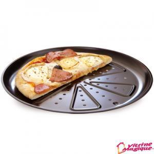 Accesori pentru pizza
