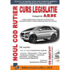 Curs legislatie a, b, be