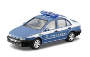 Fiat marea(1996)