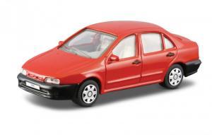 Fiat marea (1996)