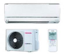 Aer conditionat Inverter Toshiba Avant 107SKV