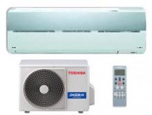 Aer conditionat Inverter Toshiba Daisekai 18SKVR