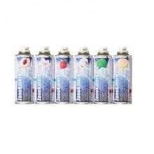 Spray dezinfectant aer conditionat