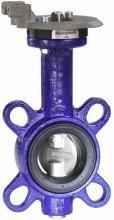 Ventil ( Robinet ) fluture PN 16 Seria V5421B1074