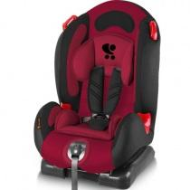 Fotolii auto bebelusi copii