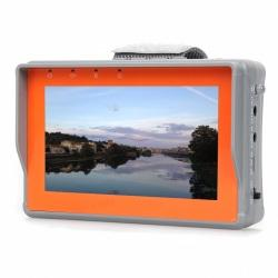 "TESTER CCTV EYOYO AHD+TVI+CVBS  4.3"" HD 1080P"
