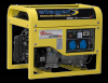 Generator pe benzina 2000w gg2900