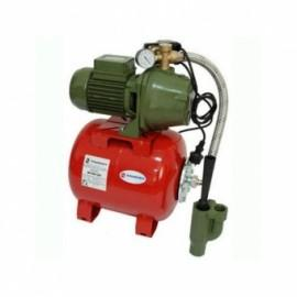 Hidrofor 100 L M153/100 Tricomserv