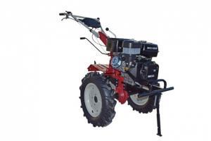 Motocultor DKD SR1Z 105 13 CP