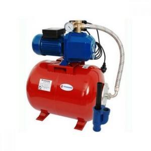 Pompa hidrofor de adancime
