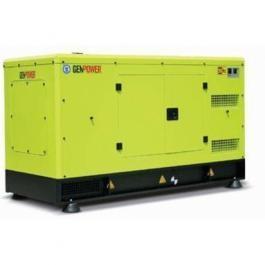 Generator de curent 150 kw