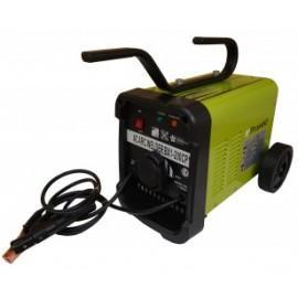 Transformator sudura ProWeld BX1-200CP1
