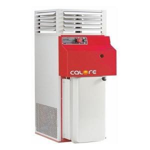 Generator caldura fix Calore F35, putere 34.8 kW