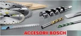 Bosch folosit