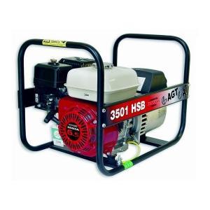 Generatoare curent 35 kva
