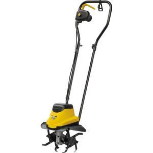 MINI CULTOR ELECTRIC EL-TEX750