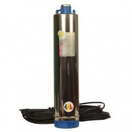 Pompa submersibila JAR5-S-30-3