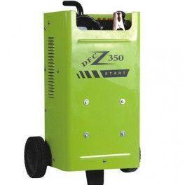 Redresor auto ProWeld DFC-350