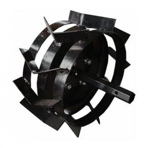 Set roti metalice Rotakt 4.00‑10