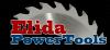SC Elida Lux construct SRL
