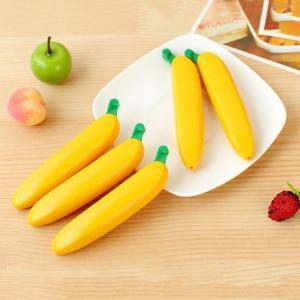 Set 5 Pix in forma de banana