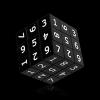 Cub sudoku