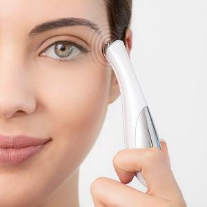 Creion de masaj facial antirid pentru ochi si buze