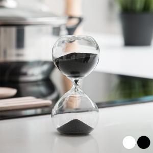 Clepsidra-8 minute