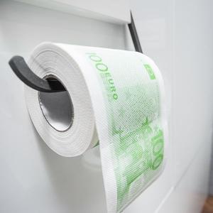 Curs schimb euro