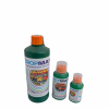 Ingrasamant foliar cropmax 1000 ml