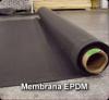 Membrana epdm 102mm grosime