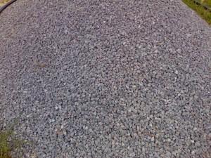 Nisip piatra sparta