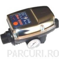 Presostat electronic Brio 2000 MT cu cablu